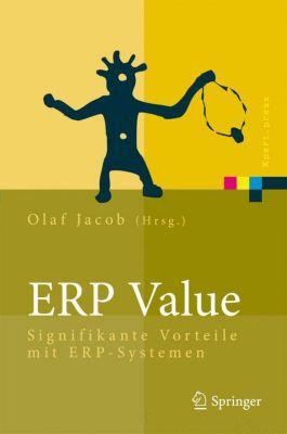 ERP Value