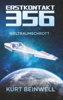 Erstkontakt 356, Kurt Beinwell