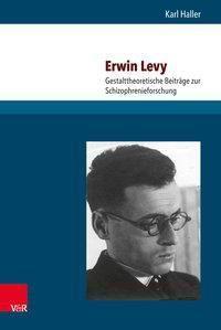 Erwin Levy - Karl Haller  