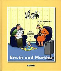 Erwin und Martha - Produktdetailbild 1