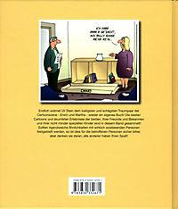 Erwin und Martha - Produktdetailbild 2