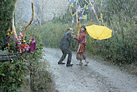 Erzähl mir was vom Regen - Produktdetailbild 2