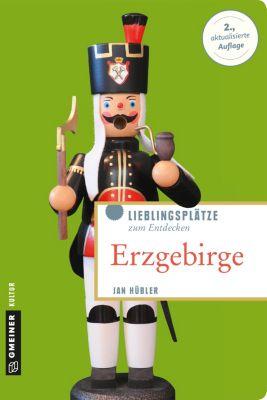 Erzgebirge - Jan Hübler |