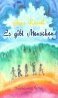 Es gibt Menschen - Hans Kassel pdf epub