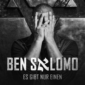 Es gibt nur einen, Ben Salomo