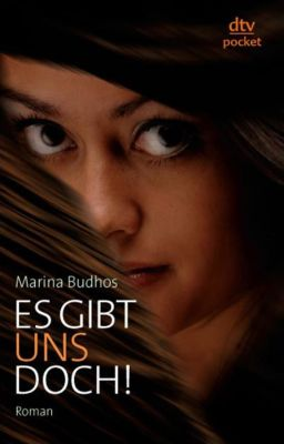 Es gibt uns doch!, Marina Budhos