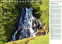 Es grünt so grün (Tischkalender 2019 DIN A5 quer) - Produktdetailbild 2