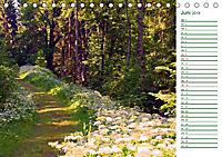 Es grünt so grün (Tischkalender 2019 DIN A5 quer) - Produktdetailbild 6