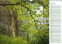 Es grünt so grün (Wandkalender 2019 DIN A3 quer) - Produktdetailbild 7