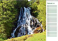 Es grünt so grün (Wandkalender 2019 DIN A3 quer) - Produktdetailbild 2