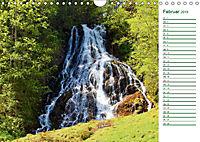 Es grünt so grün (Wandkalender 2019 DIN A4 quer) - Produktdetailbild 2