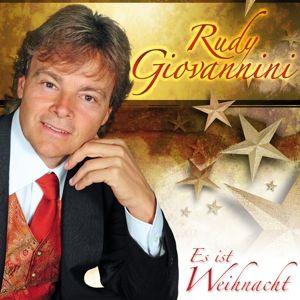 Es Ist Weihnacht, Rudy Giovannini