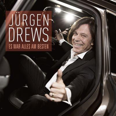 Es war alles am Besten, Jürgen Drews