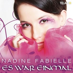 Es war Einmal, Nadine Fabielle
