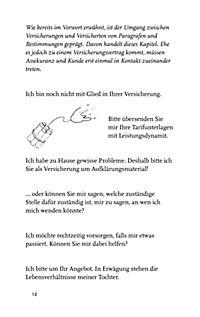 """""""Es wird um Rückerstattung des beiliegenden Sohnes Hermann gebeten"""" - Produktdetailbild 1"""