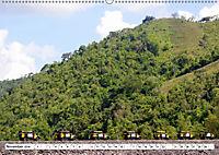 ESCAMBRAY - Kubas grünes Herz (Wandkalender 2019 DIN A2 quer) - Produktdetailbild 11