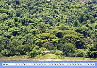 ESCAMBRAY - Kubas grünes Herz (Wandkalender 2019 DIN A2 quer) - Produktdetailbild 7