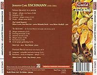 Eschmann Kammermusik - Produktdetailbild 1