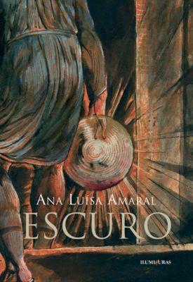 Escuro, Ana Luísa Amaral