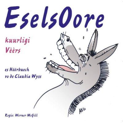 Eselsoore - Kuurligi Vèèrs