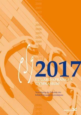 ESG 2017 -  pdf epub