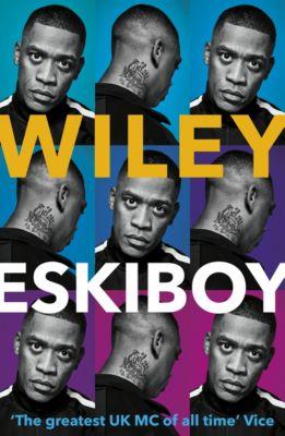 Eskiboy, Wiley
