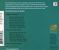 Esprit/Die Schönsten Klavierwerke - Produktdetailbild 1
