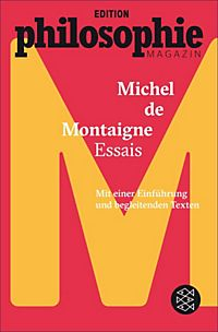 The complete essay of montaigne