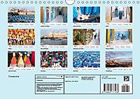 Essaouira - Impressionen (Wandkalender 2019 DIN A4 quer) - Produktdetailbild 13