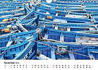Essaouira - Impressionen (Wandkalender 2019 DIN A4 quer) - Produktdetailbild 11