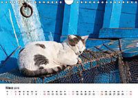 Essaouira - Impressionen (Wandkalender 2019 DIN A4 quer) - Produktdetailbild 3