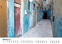Essaouira - Impressionen (Wandkalender 2019 DIN A4 quer) - Produktdetailbild 2