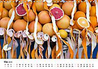 Essaouira - Impressionen (Wandkalender 2019 DIN A4 quer) - Produktdetailbild 5