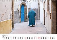 Essaouira - Impressionen (Wandkalender 2019 DIN A4 quer) - Produktdetailbild 4