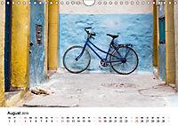 Essaouira - Impressionen (Wandkalender 2019 DIN A4 quer) - Produktdetailbild 8