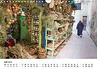Essaouira - Impressionen (Wandkalender 2019 DIN A4 quer) - Produktdetailbild 7
