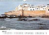 Essaouira - Impressionen (Wandkalender 2019 DIN A4 quer) - Produktdetailbild 6