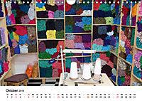 Essaouira - Impressionen (Wandkalender 2019 DIN A4 quer) - Produktdetailbild 10