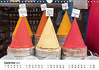 Essaouira - Impressionen (Wandkalender 2019 DIN A4 quer) - Produktdetailbild 9