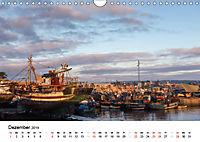 Essaouira - Impressionen (Wandkalender 2019 DIN A4 quer) - Produktdetailbild 12