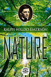 ralph waldo emerson essays list Emerson's essays jun 29, 2011 06/11 by emerson, ralph waldo, 1803-1882 quinn, arthur hobson, 1875-1960, ed texts eye 1,817 favorite 2.