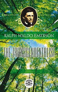 """emerson the transcendentalist essay Page 2 transcendentalism and romanticism essay emerson also relates the concept of transcendentalism to human life in his essay """" in this essay, emerson."""