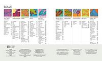 Essen - Produktdetailbild 1
