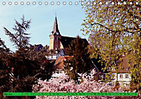 Essen - Die grüne Oase (Tischkalender 2019 DIN A5 quer) - Produktdetailbild 5