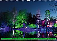 Essen - Die grüne Oase (Wandkalender 2019 DIN A3 quer) - Produktdetailbild 2