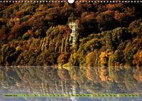 Essen - Die grüne Oase (Wandkalender 2019 DIN A3 quer) - Produktdetailbild 10