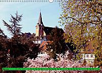 Essen - Die grüne Oase (Wandkalender 2019 DIN A3 quer) - Produktdetailbild 5