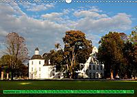 Essen - Die grüne Oase (Wandkalender 2019 DIN A3 quer) - Produktdetailbild 9