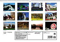 Essen - Die grüne Oase (Wandkalender 2019 DIN A3 quer) - Produktdetailbild 13