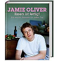 jamies 5 zutaten k che buch von jamie oliver portofrei bestellen. Black Bedroom Furniture Sets. Home Design Ideas